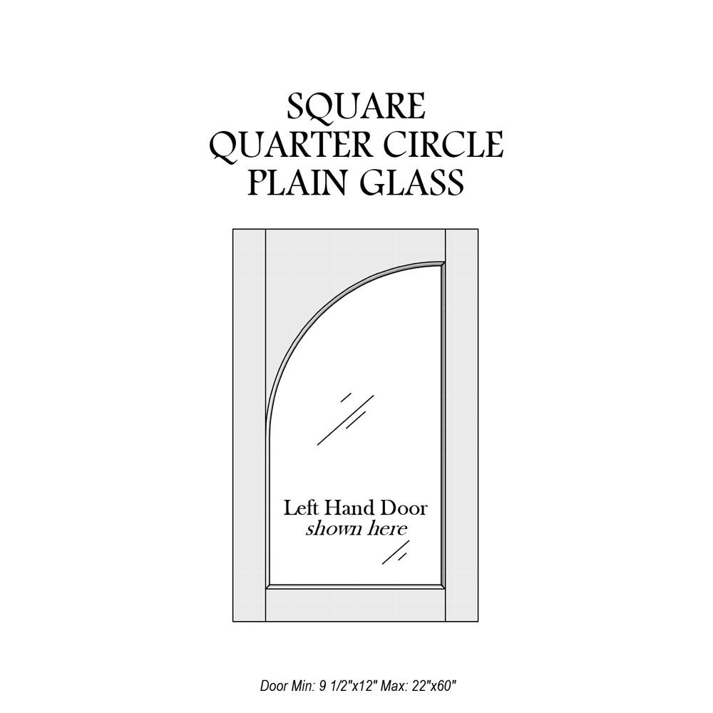 door-catalog-glass-panel-square-quarter-circle-plain