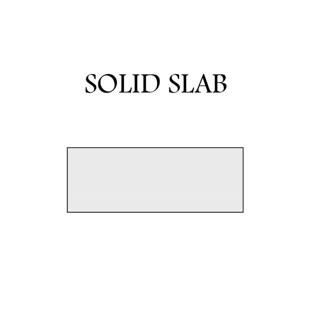 door-catalog-drawer-front-solid-slab