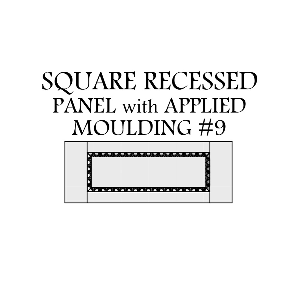 door-catalog-drawer-front-square-recessed-panel-with-applied-molding9